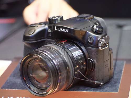 MA302006_s.jpg