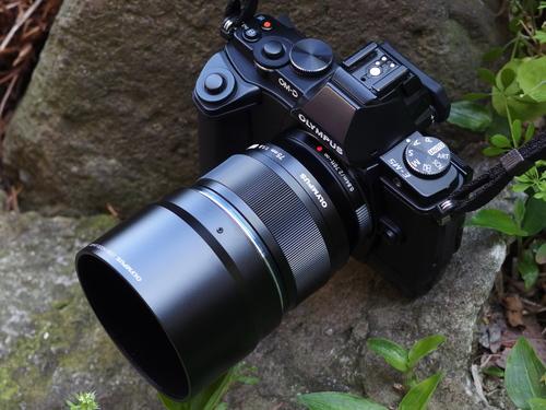 XZ263002s.jpg