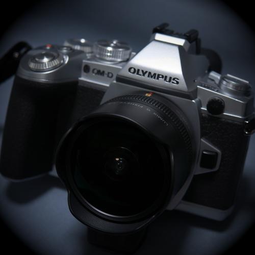M2002620s.jpg