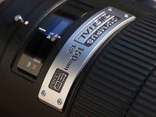 P3193212s.jpg